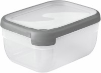 Пищевой контейнер Curver Grand Chef Rectangular 1.8L