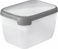 Пищевой контейнер Curver Grand Chef 2.4L