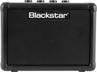 Гітарний комбопідсилювач Blackstar Fly 3