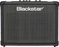 Фото - Гитарный комбоусилитель Blackstar ID:Core Stereo 40