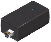 Wi-Fi адаптер Ubiquiti AirGateway PRO