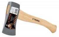 Топор Truper 14950