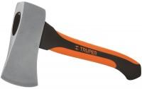 Топор Truper 14951