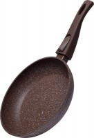 Сковородка Fissman Smoky Stone 4371 24см
