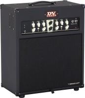 Гитарный комбоусилитель DV Mark DV40 112