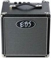 Гитарный комбоусилитель EBS Classic Session 30