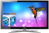 "Телевизор Samsung LE-55C750 55"""