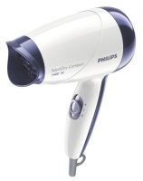 Фен Philips HP8103