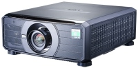Проектор Digital Projection E-Vision Laser 4K