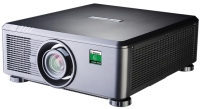 Проектор Digital Projection E-Vision Laser 8500