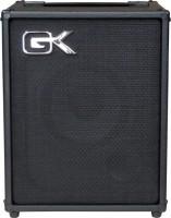 Гитарный комбоусилитель Gallien-Krueger MB 108