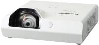 Проектор Panasonic PT-TW342E