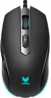 Мышка Rapoo V210