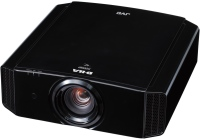 Проектор JVC DLA-X9500