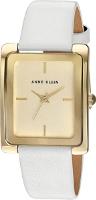 Наручные часы Anne Klein 2706CHWT