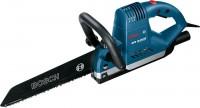 Пила Bosch GFZ 16-35 AC Professional 0601637708