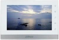 Домофон Dahua DH-VTH1550CH