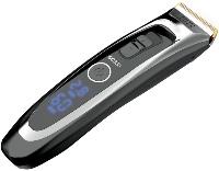 Машинка для стрижки волос GA.MA GC830