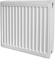 Фото - Радиатор отопления Krafter VC22 (500x400)
