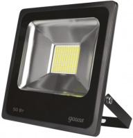 Прожектор / светильник Gauss LED 50W