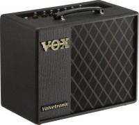 Гітарний комбопідсилювач VOX VT20X