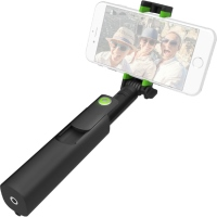 Фото - Селфи штатив iOttie MiGo Mini Selfie Stick