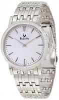 Наручные часы Bulova 96E110