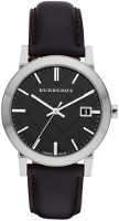 Фото - Наручные часы Burberry BU9009