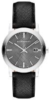 Наручные часы Burberry BU9030