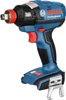 Фото - Дрель/шуруповерт Bosch GDX 18 V-EC Professional 06019B9102