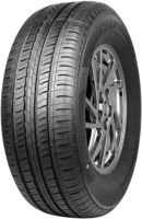 Шины Windforce Catchgre GP100  225/60 R16 98H