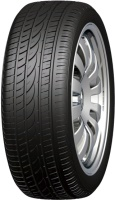 Шины Windforce Catchpower  285/50 R20 116V