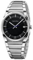 Фото - Наручные часы Calvin Klein K6K31143