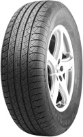 Шины Windforce Performax  235/60 R18 107H