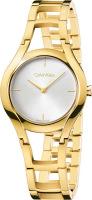 Фото - Наручные часы Calvin Klein K6R23526