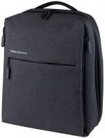 Сумка для ноутбуков Xiaomi Minimalist Urban Backpack
