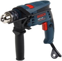 Фото - Дрель/шуруповерт Bosch GSB 13 RE Professional 0601217102