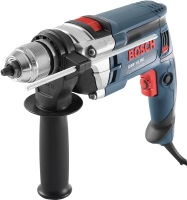 Фото - Дрель/шуруповерт Bosch GSB 16 RE Professional 060114E500