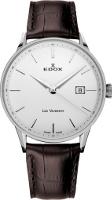 Наручные часы EDOX 70172 3AAIN