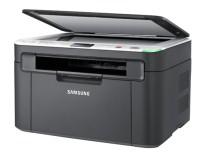 МФУ Samsung SCX-3200