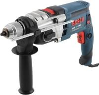 Фото - Дрель/шуруповерт Bosch GSB 19-2 RE Professional 060117B500