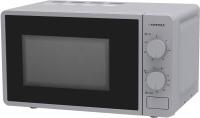 Фото - Микроволновая печь Aurora AU 3680