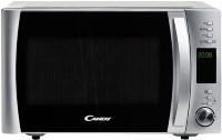 Фото - Микроволновая печь Candy CMXW 22 DS