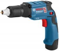 Фото - Дрель/шуруповерт Bosch GSR 10.8 V-EC TE Professional 06019E4002