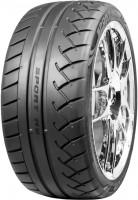 Шины West Lake Sport RS  265/35 R18 97W