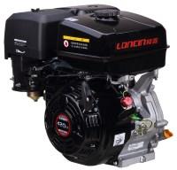 Фото - Двигатель Loncin G420F