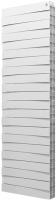 Фото - Радиатор отопления Royal Thermo PianoForte Tower Bianco Traffico (PianoForte Tower 1440/100 Bianco Traffico)