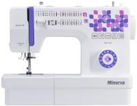 Швейная машина, оверлок Minerva Select 65
