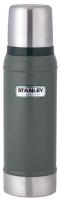 Термос Stanley Classic Legendary 0.75L