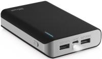 Фото - Powerbank аккумулятор Trust Primo Power Bank 8800